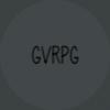 GloryVillageRPG