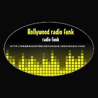Blog de Hollywood-raddiofunk