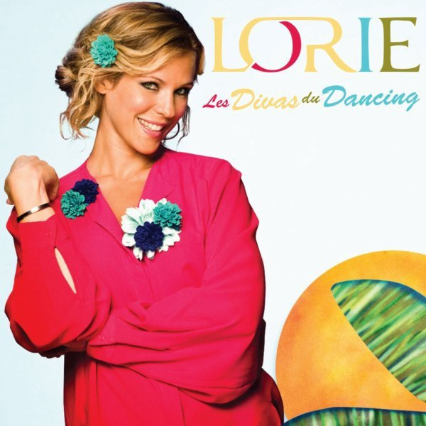 Danse / Les Divas du Dancing (2012)