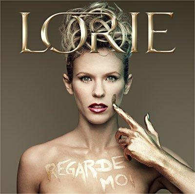 Regarde-moi (21/11/2011) / Une Histoire sans Faim (2011)