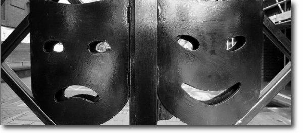 les triste et heureuse nvl (((part 2)))