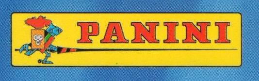 PANINI / JOUECO STAKS