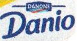 DANONE GERVAIS DANIO KOSTICI autre que DANONINO