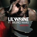 Mirror de Lil Wayne sur Skyrock