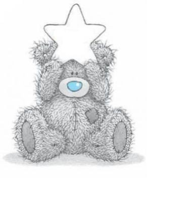 encore des taty teddy ^^