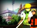 Photo de Naruto-Sasuke-Loves