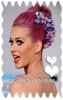 Katy-Perry-fabuleuse