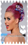 Photo de Katy-Perry-fabuleuse