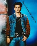 Photo de johnnydepp05