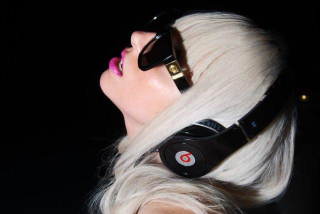 Enjoy my music