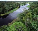 Photo de i-love-amazonia