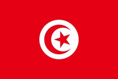 TUNISIA   تونس