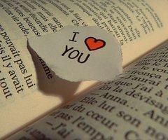 Le livre:)