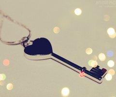 L'amour vous y croyez ou pas?