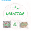 labattoir-sportculture
