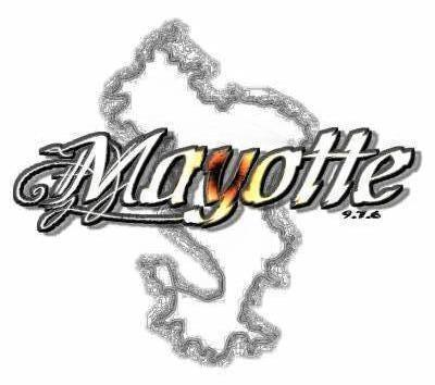 Mayotte976 Blog officiel