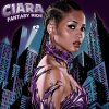 Ciara-SuperC