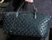 la nouvel collection de sac Louis Vuitton