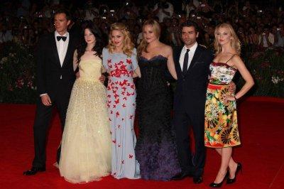 Cap sur le 68eme Festival du Film de Venise