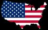 Objectif-USA