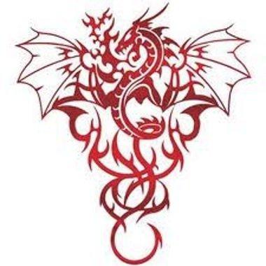 c mon futur tatoo