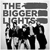 So Crazy - The Bigger Lights