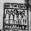 Just Keep Breathing - We The Kings