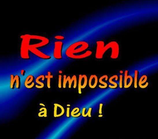 Beaucoups disent que la vie apres la mort mais moi je choisie la vie apres la vie!!!!!!!!!!!car en Christ il n' ya pas de vie apres la mort mais la VIE APRES LA VIE!!!!!!!!!et c'est cela la vie eternelle!!!!!
