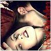 x-Edward-Bella-Cullen-x
