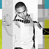 Ciara & Chris Brown - Turntables