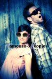 Photo de Famousx-xpeople