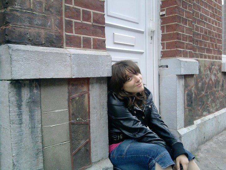 Blog de x-MariiaNna
