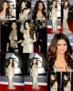 Les  GRAMMY AWARDS 2011  Avec Miley Cyrus & Selena Gomez (autre peut etre que je mettre :) ) Quand pensez vous ? :)