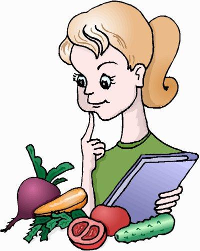 rendez vous avec la dieteticienne le 08/09/210