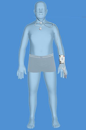 rendez vous avec le pneumologue le 10/09/2010