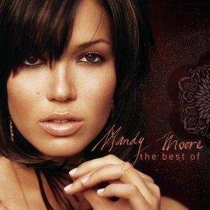 Mandy Moore - Top of the World (2004)