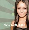 News-ofNessa