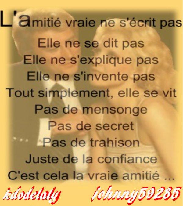 (l)(l) CADEAU DE MES AMIS/AMIES !!!MERCI (l)(l)