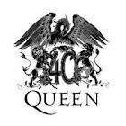 Queen : the show must go one