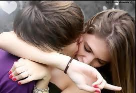 Marina <3 je t'aime ma belle