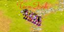 Photo de Team-fresh