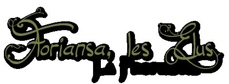 4. FLORIANSA.