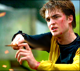 ★ Un peu de tout sur Harry Potter et son monde ! ★