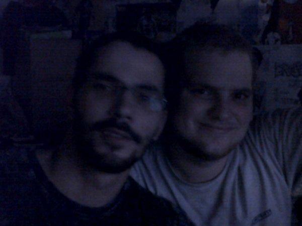 08/03/12