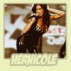 hernicole