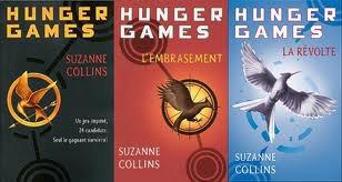Des livres que j'ai lus...