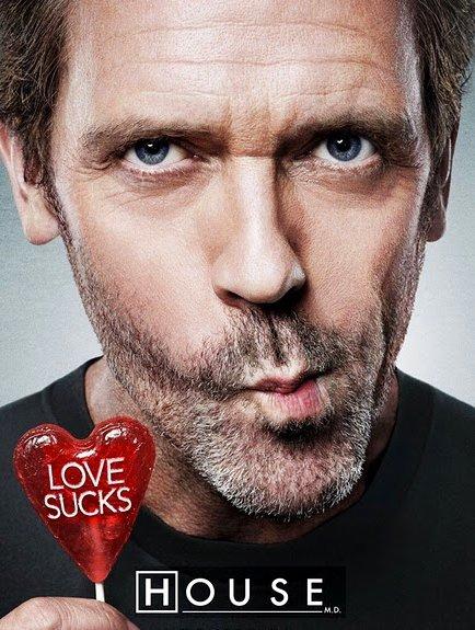 ..   LOVE SUCKS  ..
