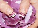 Photo de pimousse-nails