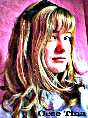 Heey Darliing o1.o5.2010