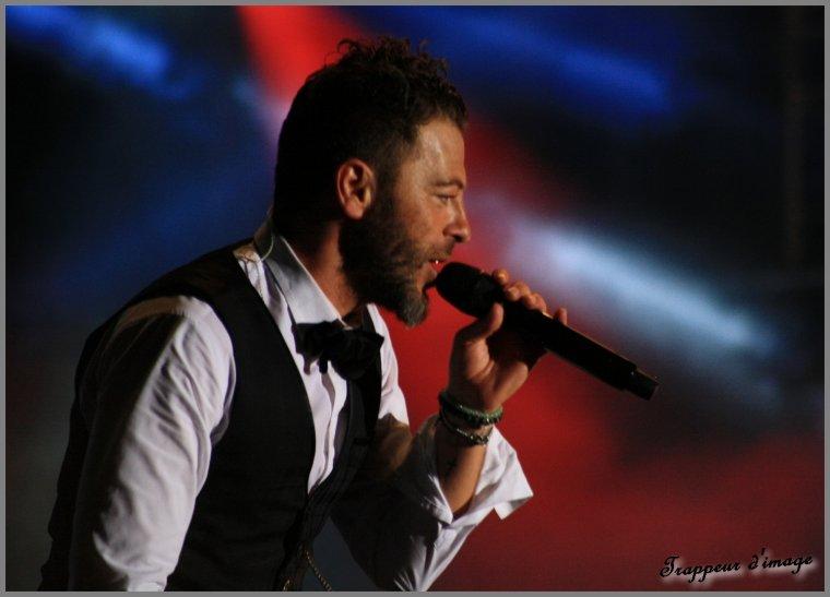 Photo concert...